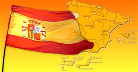 testi spagnoli traduzioni in spagnolo