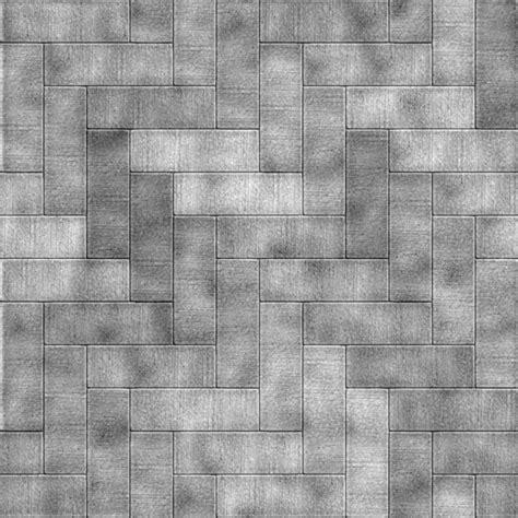 seamless concrete tiles maps texturise  seamless