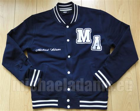 Outdoor Jacket Baseball Tbc m baseball jacket outdoor jacket