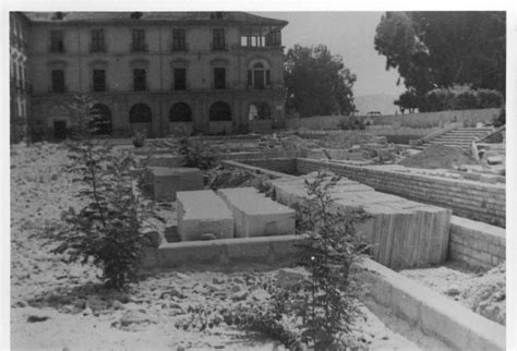 fotos antiguas murcia murcia fotos antiguas de la regi 243 n de murcia p 225 gina 4