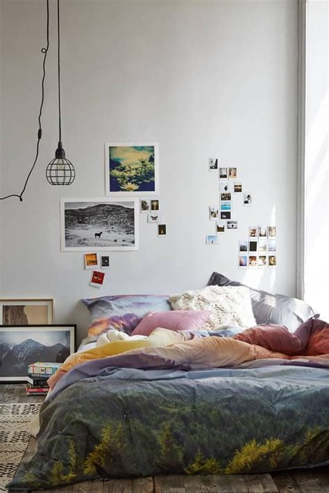 urban bedroom ideas urban outfitters home pinterest