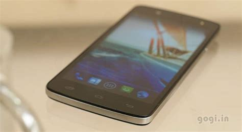themes for micromax elanza 2 micromax a121 canvas elanza 2 review with led flash on