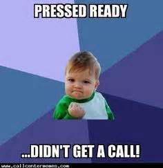 Meme Center Sign Up - call center meme memes and search on pinterest