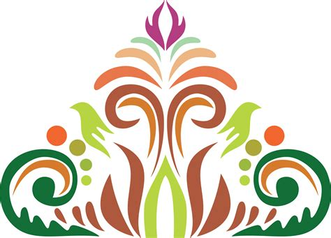 wallpaper design png trinetra about free indian symbols signs patterns