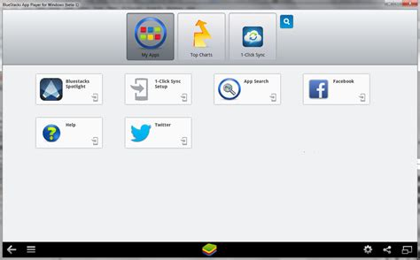 install app for android how to install use your favorite android apps on pc and mac