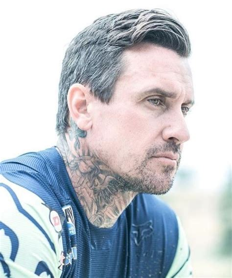 carey hart hair 46 best carey hart images on pinterest carey hart