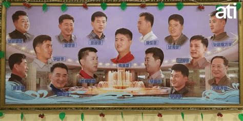 haircuts allowed in north korea american digest when in the course of human events it