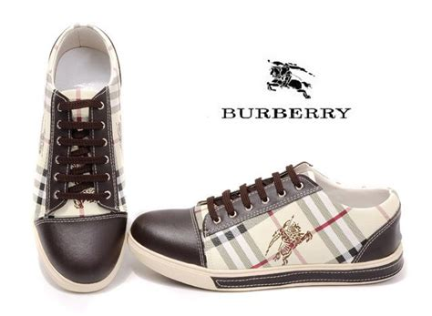 burberry shoes new burberry casual shoes in 312603 for 47 00