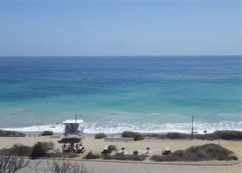 best vacation spots in california southern california beaches best vacation spots