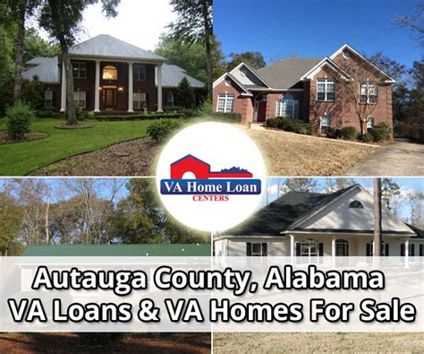 va loan houses for sale va home loan houses for sale 28 images va home loan houses for sale 28 images
