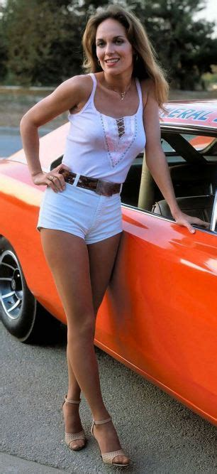 sole dukes  hazzard stunt car  survive filming