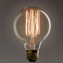 Specialty lighting vintage bulb light bulbs lighting home decor