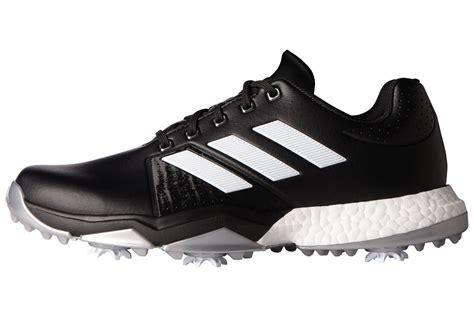 adidas golf adipower boost 3 shoes golf