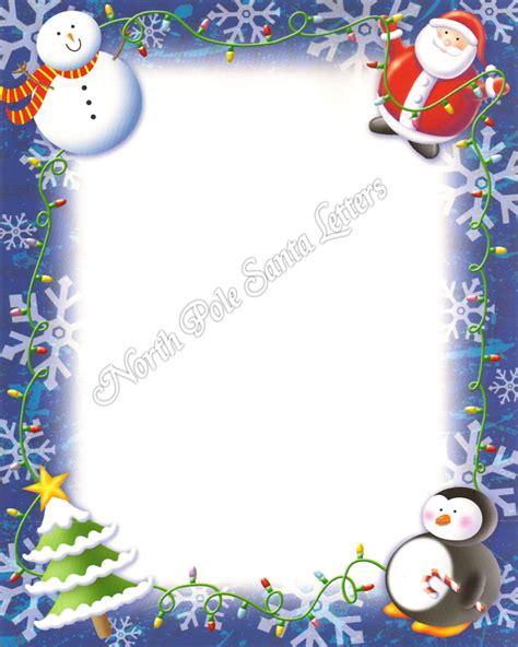 christmas letter backgrounds sf wallpaper