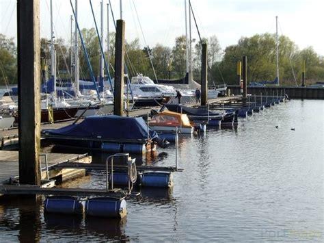 Häuser Kaufen Bremen Vegesack by Marina Pictures Vegesack Yachthafen Grohn Portmaps