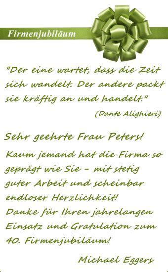 Hochzeit Und Geburtstag An Einem Tag by Mustertexte F 252 R Gl 252 Ckw 252 Nsche Und Gr 252 223 E Karte Zum