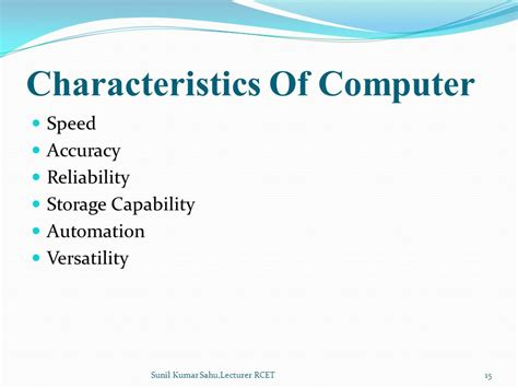 characteristics of integrated circuit based computer asics an asic application specific integrated circuit is a microchip designed for a special