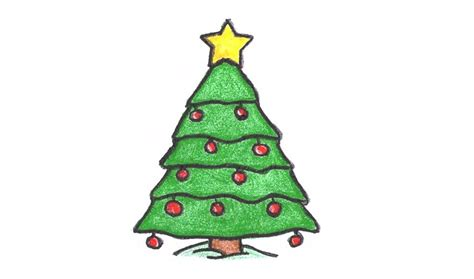 ornaments to draw how to draw a ornament 28 images how to draw a