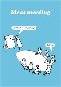 Get Well Soon Basket Ideas Ideas Meeting Modern Toss 163 2 75 Creased Cards