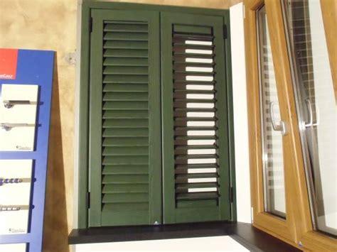 persiane in alluminio finto legno prezzi casa moderna roma italy persiane in alluminio finto