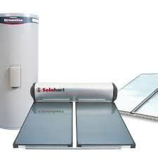 Solahart Water Heater Indonesia 100 ideas to try about service solahart jakarta barat