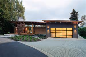 modern home design and build vancouver wa jetson green eco modern home on the columbia river