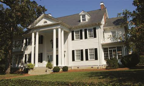hewitt house hewitt house 28 images felts photography the the hewitt house hewitt house 3d