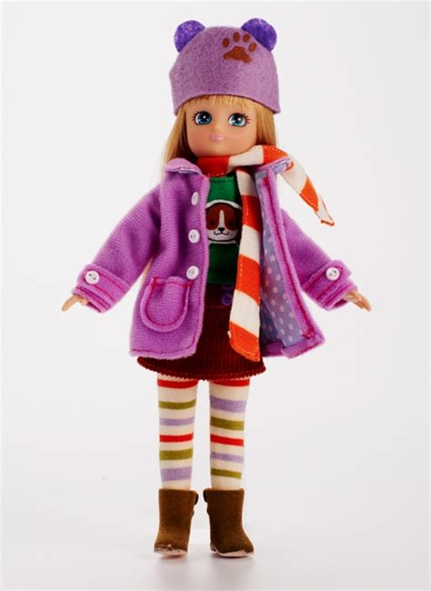 lottie finn doll lottie and finn set realistic standards for children