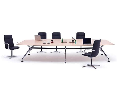 Office Furniture Conference Table 27 Lastest Office Furniture Meeting Room Tables Yvotube