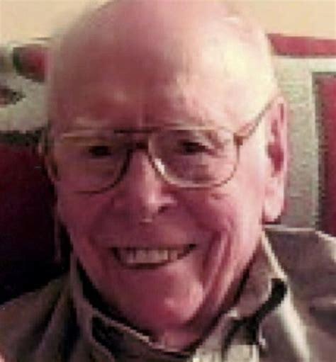 carl blotz rowe obituary obituary cress funeral