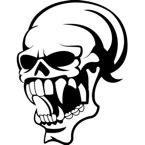 free vector graphics clipart skull vector clip vector free