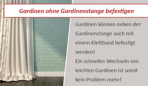 Badezimmer Deko Kleber by Gardinen Kleben Haus Ideen
