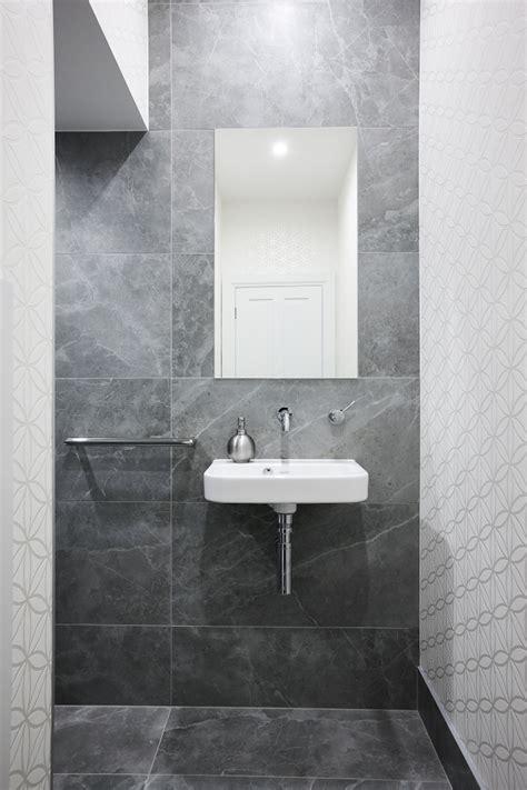 bathroom renovations mosman bathroom renovation designs in balmain mosman lane cove