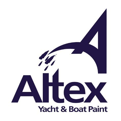 Altex Coatings   The Protective Coating Specialists