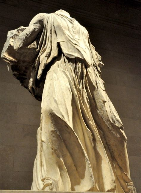 greek sculpture ancient greece 17 best images about ancient greek figurative sculptures