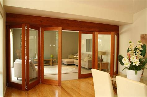 interior bifold glass doors glass bifold interior doors american hwy