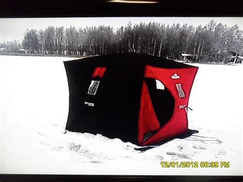Kamera Samsung Es28 kalastuskuva pilkki teltta ja iisalmesta