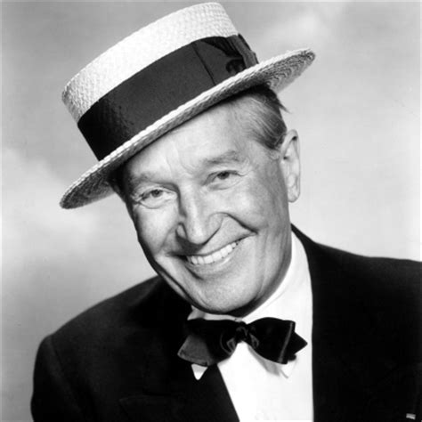 maurice chevalier los angeles morgue files dead french in l a entertainer