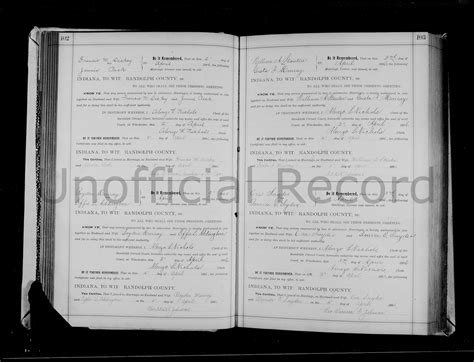 Divorce Records Marion County Indiana Genealogist By