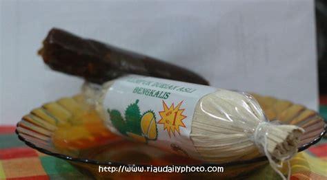 lempuk durian riau daily photo