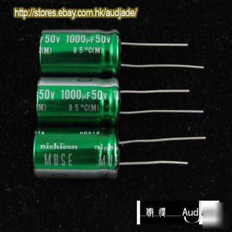 capacitor effect noise capacitor sound effect 28 images nichicon muse audio grade 1000uf 50v capacitors fx