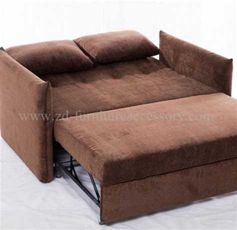 Pull Out Sofa Bed Mechanism Pull Out Sofa Bed Mechanism Smileydot Us