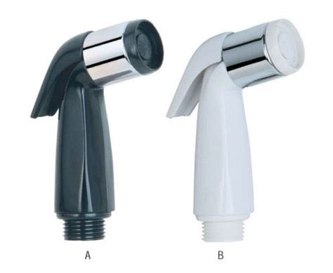 Kitchen Sink Sprayers Kitchen Sink Sprayers Kitchen Design Photos