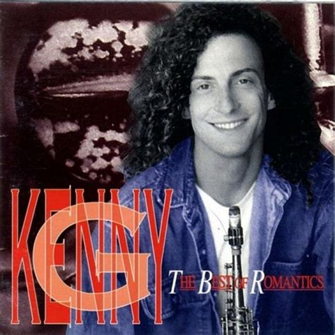 kenny g best of the best of romantics kenny g mp3 nhac vn 29561