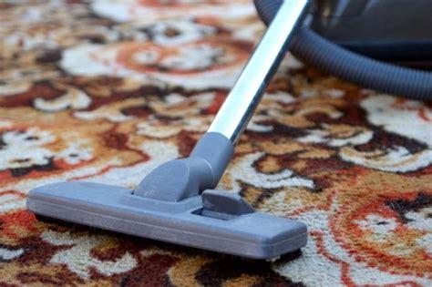 come pulire tappeti persiani come lavare un tappeto persiano e gli errori da non fare