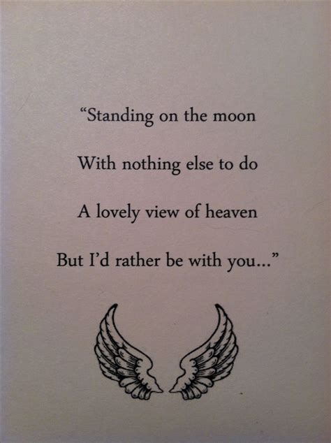 tattoo quotes for dead family members best 25 grateful dead quotes ideas on pinterest