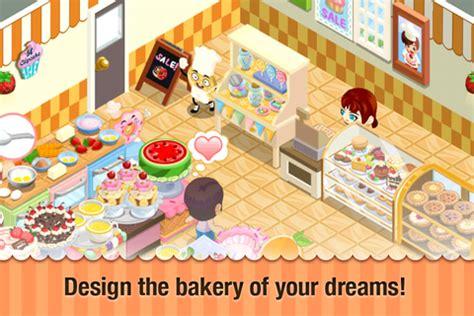 bakery story apk bakery story cats cafe mod apk v1 5 5 9 3 apkformod