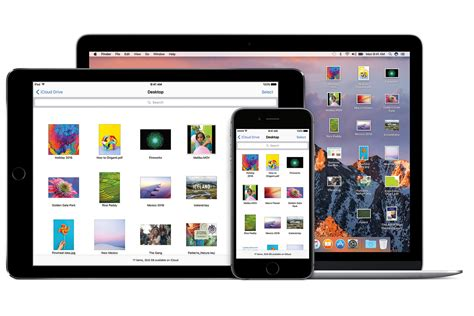 apple device here are all the ios devices that can get ios 10 and the