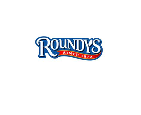 New Home Design For 2016 Bischoff Brand Design Roundy S