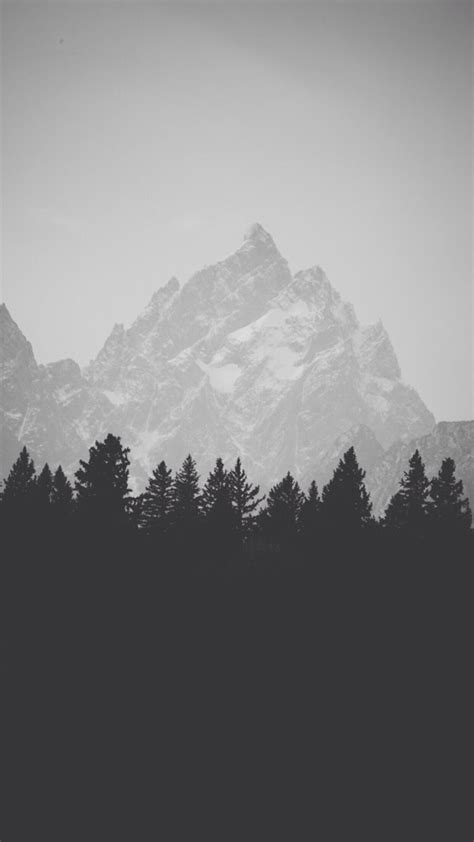 iphone 6 wallpaper pinterest winter 40 awesome iphone 6 6 wallpapers ultralinx